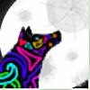 Zkareko122's avatar