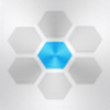 Zkate15's avatar