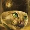 zKawaiiKittyz's avatar