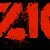 ZKEG's avatar