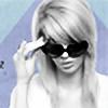 zKel's avatar