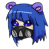 Zkell's avatar