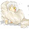 zkfirenation's avatar