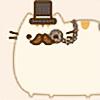 zkgawlak's avatar
