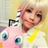 zkimdrowned's avatar