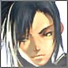 zKiRMishERz's avatar