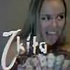 zkita's avatar