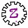 ZKitten's avatar