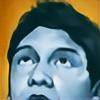 zkne's avatar