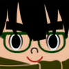 Zknight007's avatar