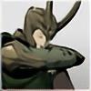 zkoegul's avatar
