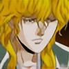 zKolja's avatar