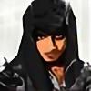 zkorejo's avatar