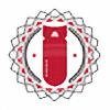 zkpayaso's avatar