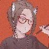 Zkrisart's avatar