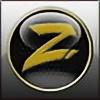 zkron's avatar
