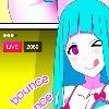 ZKronosZ's avatar