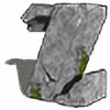 zksgraphics's avatar
