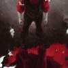 zKyu's avatar