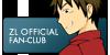 ZL-Official-Fan-Club