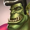 zl1150's avatar