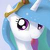 zlack3r's avatar