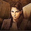 ZlaSyrenka's avatar