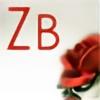 Zlata-Petal's avatar