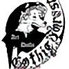 zlatafantasydolls's avatar