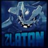 ZlatanBlue's avatar