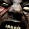 ZLATE-GFX's avatar