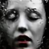 zlatoEna's avatar