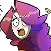 Zlatoiara's avatar