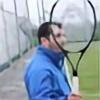 Zlatomir's avatar