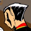 zlayter's avatar