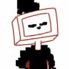 Zleich's avatar