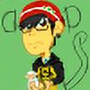 ZlenderXiel's avatar