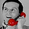 zlevin's avatar