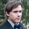Zliceq's avatar