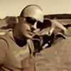 zlicrv's avatar