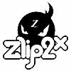 zlip2x's avatar