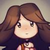 Zliva's avatar