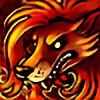 ZliZemenize's avatar