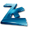 zLk's avatar