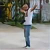 zlkf's avatar