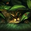 zllAngh3l1toOllz's avatar
