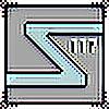 ZllP's avatar