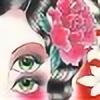 ZlobnaVe6ti4ka's avatar