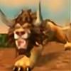 Zlobokot's avatar