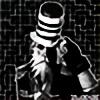 ZlodgE's avatar